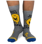 Calcetines Mr Men 336917