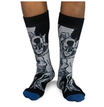 Calcetines Batman 336920