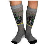 Calcetines Harry Potter 336924
