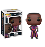 Destiny POP! Games Vinyl Figura Ikora 9 cm