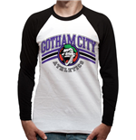 Camiseta Batman 337264