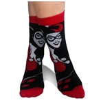 Calcetines Harley Quinn 337281
