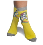 Calcetines My little pony 337284