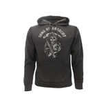 Sudadera Sons of Anarchy 337545