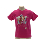 Camiseta Mia and me 337727