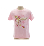 Camiseta Mia and me 337728