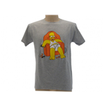 Camiseta Los Simpsons 337831