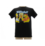 Camiseta Los Simpsons 337833