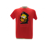 Camiseta Los Simpsons 337834