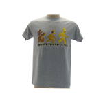 Camiseta Los Simpsons 337835