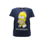 Camiseta Los Simpsons 337838