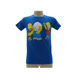 Camiseta Los Simpsons 337839
