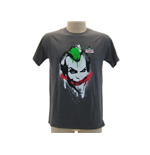 Camiseta Batman 337921