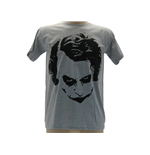 Camiseta Batman 337922