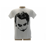 Camiseta Batman 337923