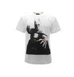 Camiseta Batman 337924