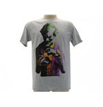 Camiseta Batman 337925