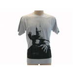 Camiseta Batman 337926