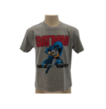 Camiseta Batman 337927