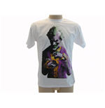 Camiseta Batman 337928