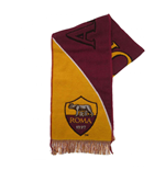 Bufanda  AS Roma 338000