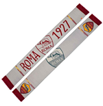 Bufanda  AS Roma 338002