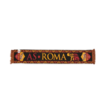 Bufanda  AS Roma 338005