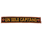 Bufanda  AS Roma 338007