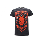Call of Duty Camiseta - CODBO1.NR