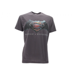 Camiseta Batman 338467