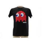 Camiseta Pac-Man 338567