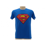 Camiseta Superman 338631