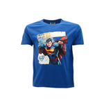 Camiseta Superman 338632
