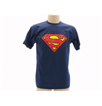 Camiseta Superman 338633