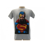 Camiseta Superman 338634