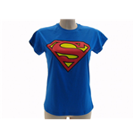 Camiseta Superman 338635