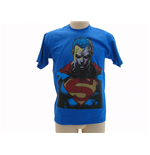 Camiseta Superman 338636