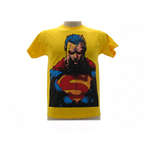Camiseta Superman 338637