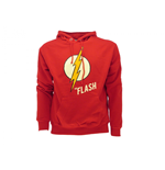Sudadera The Flash 339140