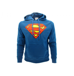 Sudadera Superman 339142