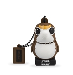 Memoria USB Star Wars 339229