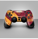 Accesorios Playstation  AS Roma 339241