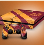 Accesorios Playstation  AS Roma 339265