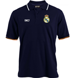 Polo Real Madrid 339361