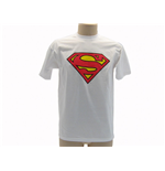 Camiseta Superman 339854