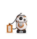 Memoria USB Star Wars 340009