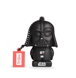 Memoria USB Star Wars 340010