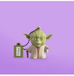 Memoria USB Star Wars 340011