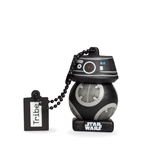 Memoria USB Star Wars 340013