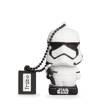Memoria USB Star Wars 340119